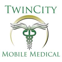 TwinCity Medical Mobile
